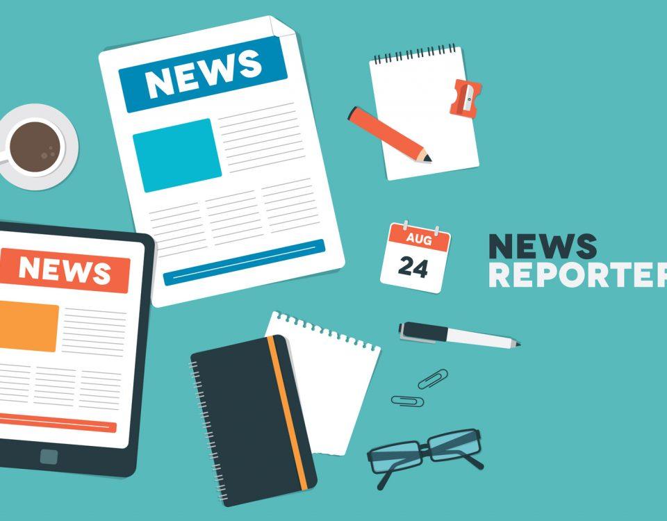 essex web design news